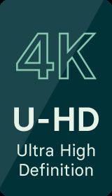 icon 4k dg 280x160 1