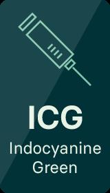 icon icg dg 280x160 1