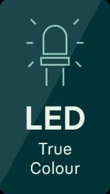 icon led dg 280x160 1