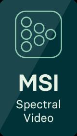 icon msi dg 280x160 1